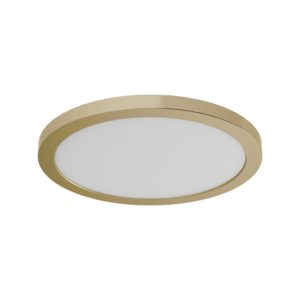 Avro 9 Inch Flush Mount