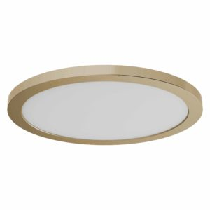 Avro 12 Inch Flush Mount