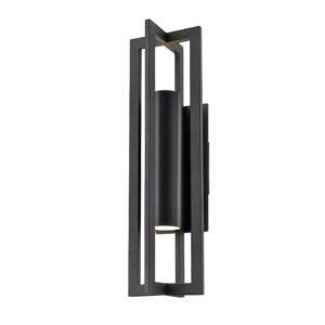 Astrid Outdoor 24 Inch Sconce