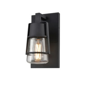 Lake of the Woods Outdoor 9 Inch Sconce