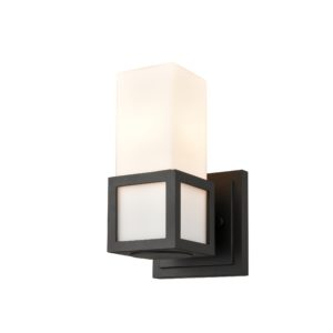 Chicago 9 Inch Sconce