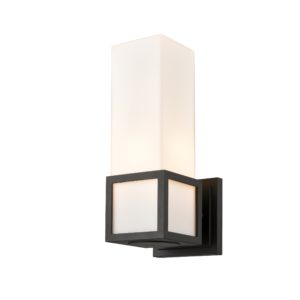 Chicago 13 Inch Sconce